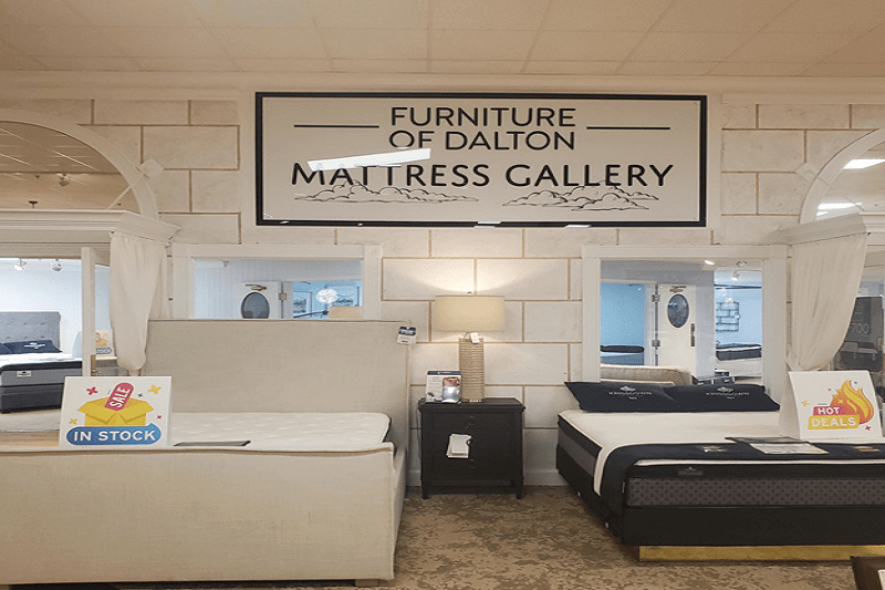 5 Things to Know When Buying a New Mattress
