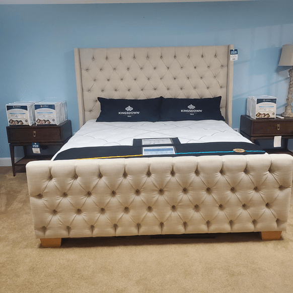 Try-the-Mattress-in-Person