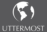 The-uttermost